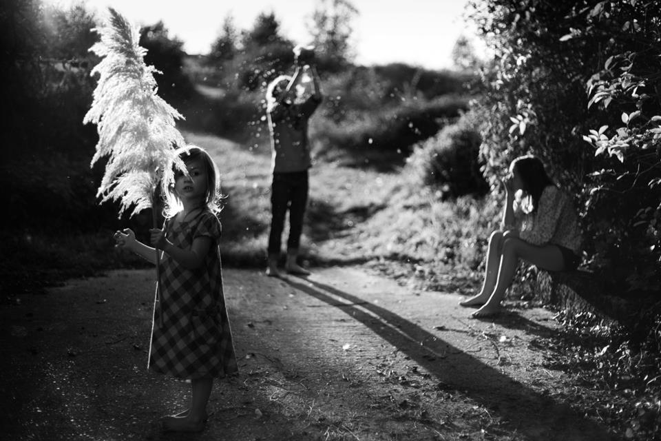 Alain Laboile Photography @ Interesting Photographers